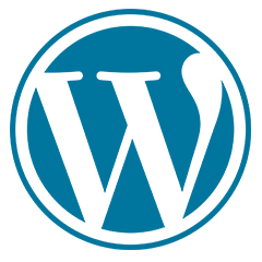 Desarrollo web con wordpress